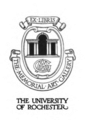 University of Rochester Fine Arts bookplate.png