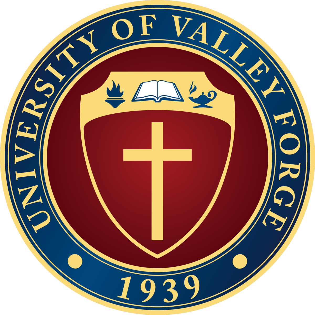 Valley Forge Christian College >> University of Valley Forge - Wikipedia