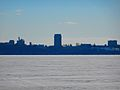 University of Wisconsin Skyline - panoramio (4).jpg