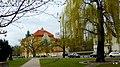 Uniwersytet Kazimierza Wielkiego - panoramio.jpg