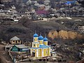 Unnamed Road, Moldova - panoramio (416).jpg