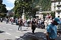 Unspunnenfest Interlaken 2017 Umzug 1K4A6523.jpg