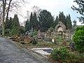 Unterbarmerfriedhof13.jpg