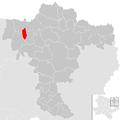 Unterstinkenbrunn im Bezirk MI.PNG