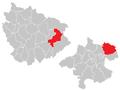 Unterweißenbach in FR.png