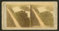 Up the Mississippi from Fort Snelling, Minn, by Webster & Albee.png