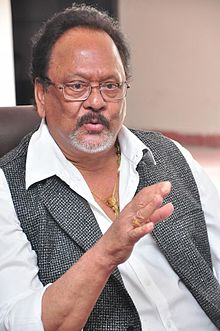 Krishnam Raju - Wikipedia