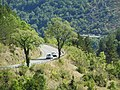 Upper Tarn Vista N106 Ispagnac 6305.JPG