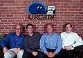 Urchin-gang.jpg