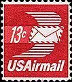 Us airmail stamp C79.jpg