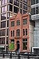 Utah Commercial and Savings Bank Building (1).jpg