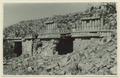 Utgrävningar i Teotihuacan (1932) - SMVK - 0307.j.0047.tif