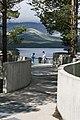Utsiktsplattformen på Sohlbergplassen.jpg