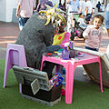 V&A face painting 3.jpg
