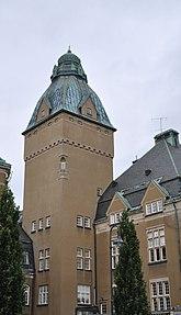 Fil:Västerås Stadshotell24.jpg