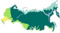 Végétation-de-la-Russie--reformaté.png