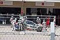 V8 Supercars Austin 400 Race 13-18 (8778918128).jpg