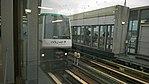VAL 206 à la station Orly Ouest.jpg