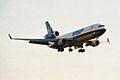 VASP McDonnell Douglas MD-11 PP-SPL (26108126484).jpg