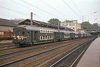 VB 2N Etat Pont-Cardinet.jpg