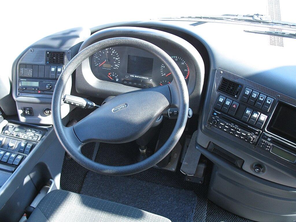 Car Driver Training Lake Havasu City Az