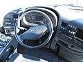 VDL Bova Magiq MHD 148-460 - cockpit.jpg