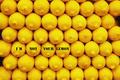 VE lemons.png