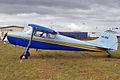 VH-OSZ Cessna 170A (6485992409).jpg