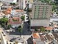 VISTA AEREA - panoramio.jpg