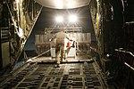 VMGR-352 lights up night sky for battlefield illumination mission 140718-M-JD595-9006.jpg