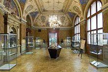 Uměleckoprůmyslové muzeum v Praze – Wikipedie 1600896928