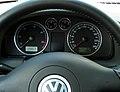 VW Passat Variant Typ B5GP Pic08 dashboard.jpg