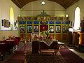Vacarelian-Monastery-Church-Interior.jpg