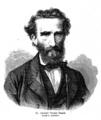 Vaclav Stanek 1869 Kriehuber.png