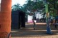 Vagator, Goa, India, Psytrance party.jpg