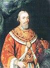 Vakhtang VI von Kartli (Ostgeorgien) .jpg