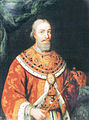 Vakhtang VI of Kartli (Eastern Georgia).jpg