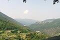 Val Graveglia-panorama2.JPG