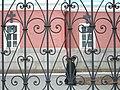 Valaam monestery. Karelia. Russia. Валаамский монастырь. Карелия. Россия - panoramio (1).jpg