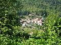 Valbrevenna-Carsassina.jpg