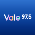 Vale975.png
