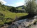 Valea Cheii.jpg