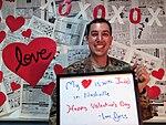 Valentine's Day greetings from Afghanistan 150213-N-JY715-697.jpg