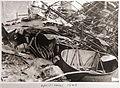 Vallø bilde18 april mai 1945.jpg