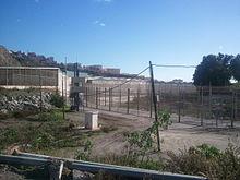 Km Fence To Build A Rectangular Enclosure