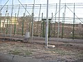 Valla de Melilla 701.jpg