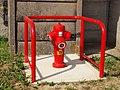 Valpuiseaux-FR-91-borne d'incendie-b1.jpg