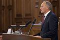 Valsts prezidenta vēlēšanas Saeimā (5790462314).jpg