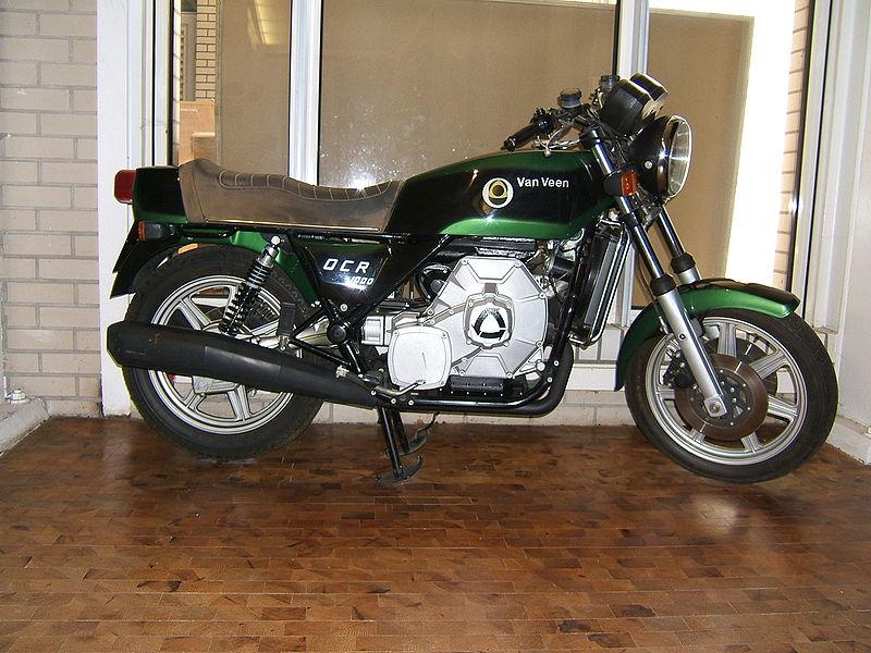 Van Veen Holländischer Mopedhändler 800px-Van-Veen-OCR-1000