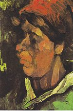 Van Gogh - Kopf einer Bäuerin mit roter Haube.jpeg 4a82536d6cc4